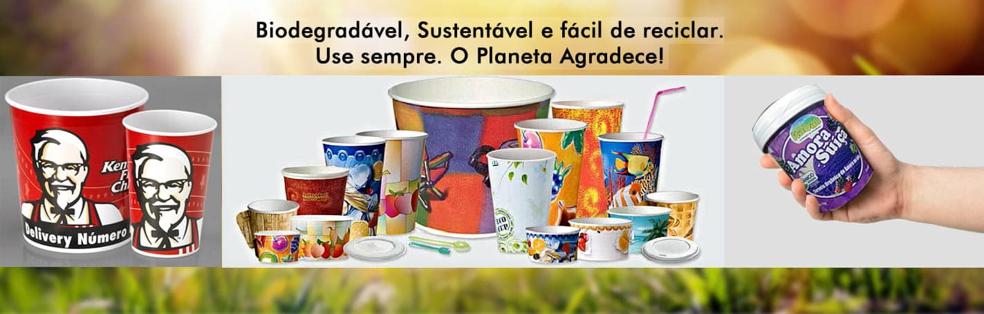 Adanisco Paper & Packaging